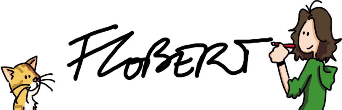 Flobert