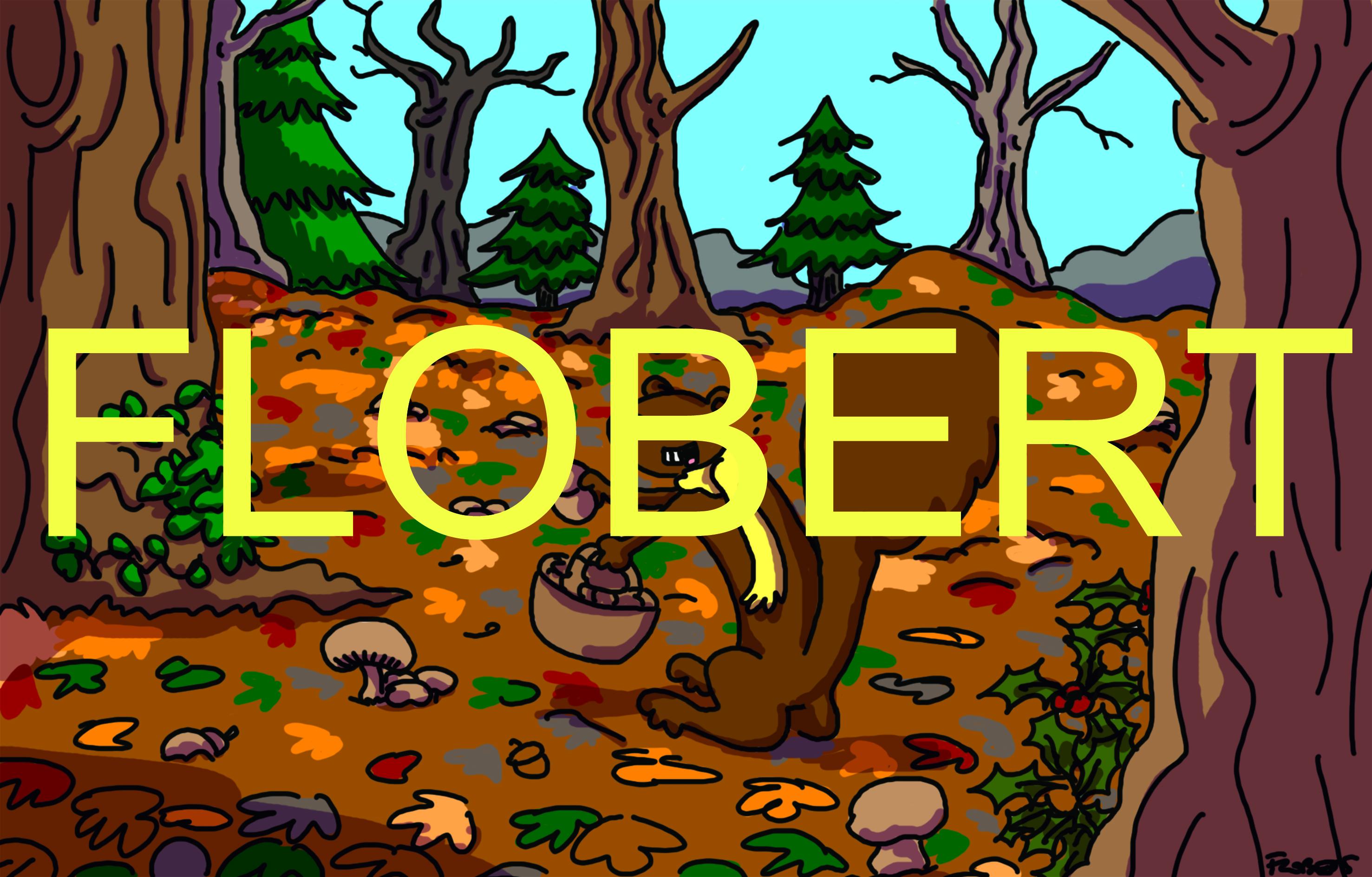 preview-calendrier-mois-novembre