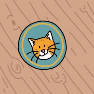 Badges/Décapsuleurs
