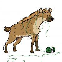 hyene-logo